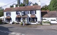The Anerley visits the cream of country pubs in Surrey, Kent & Sussex