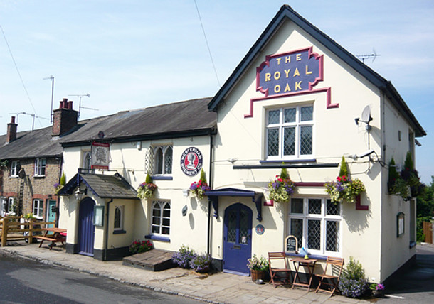 pub_royal_oak_crockham_hill