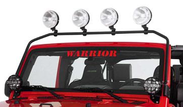 suv-jeep-lights