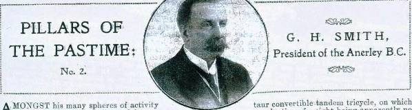 GH 1917 - Copy