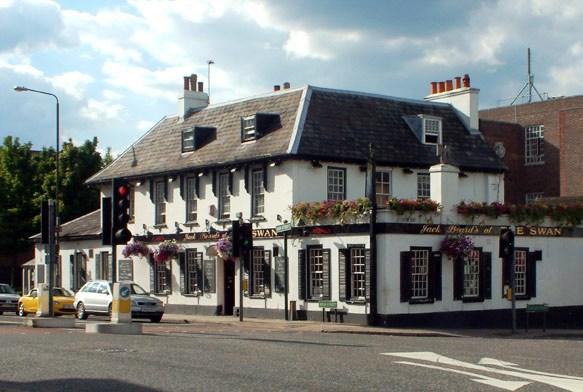 Swan_Inn