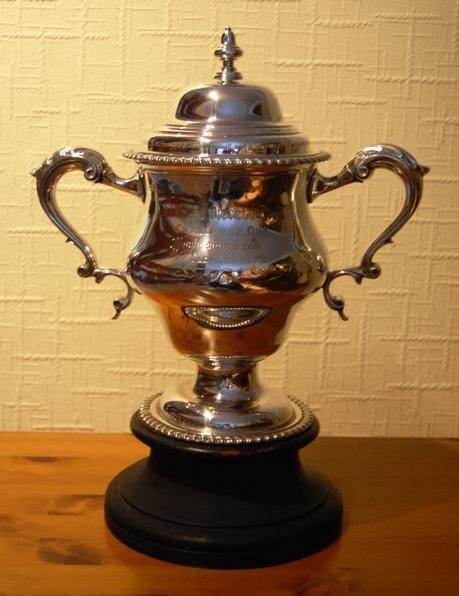 O.B cup - Copy