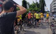 Cycling Weekly accompany us to Lullingstone [...]