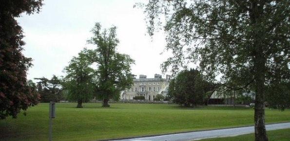 Ashtead_Park_House