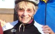 The return of Sandra to Lingdield & Blindley Heath [...]
