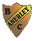 Anerley Bicycle Club