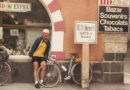Turnbull Tours: The Galibier