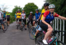 Group Cycling – De RulZ