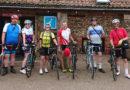 Le Tour de Norfolk