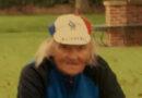 Obituary: Sian Charlton